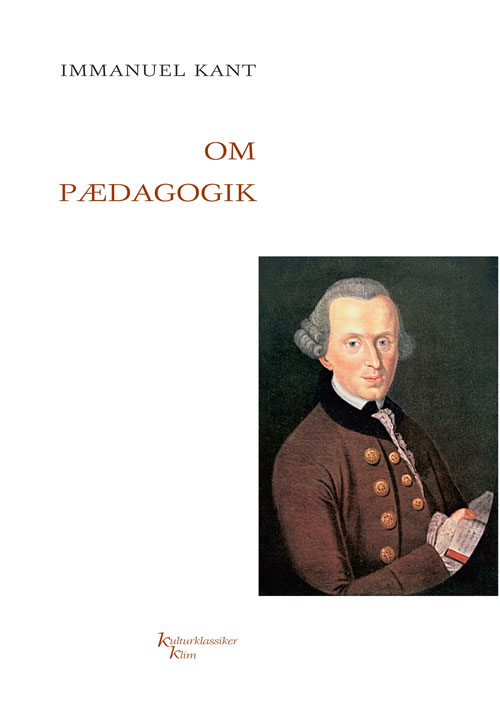 immanuel kant philosophy essay What is enlightenment , by immanuel kant  by immanuel kant, audiobook, essay skip a history of philosophy | 51 introducing immanuel kant.